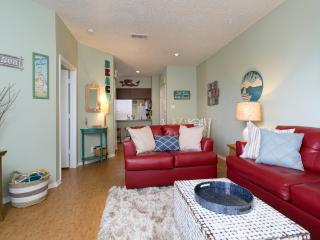 Lowest Summer Rates! Beach Resort! Sleeps 6!  Memories Made Here!