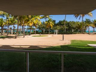 Bosque Del Mar, Beach Front, Ground Floor, Río Grande