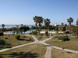 [103] Lovely apartment only 150m from the beach, Zahara de los Atunes