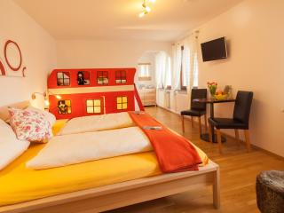 Guest Room in Aulendorf -  (# 9422)