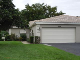 3118 Ringwood Meadow, Sarasota