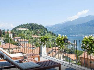 LA TERRAZZA APARTMENT, Bellagio