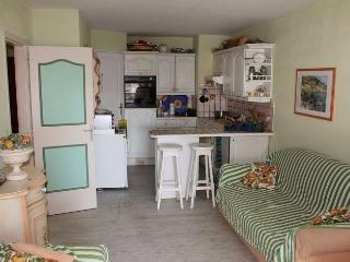 Appartamento accogliente a Juan les Pins, Juan-les-Pins