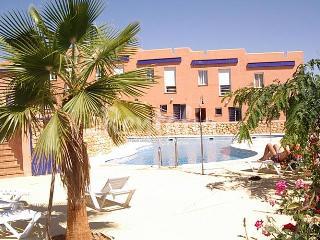 Casa de 3 habitaciones a 300 m de la playa