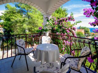 Apartment Dragica - 43131-A1