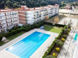 Apartment Lavanda, Santa Susanna