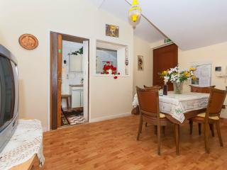 Apartment Laura - 50451-A1, Zaton