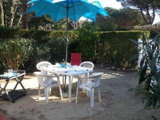 VILLAGE DU GOLF, Saint-Cyprien-Plage