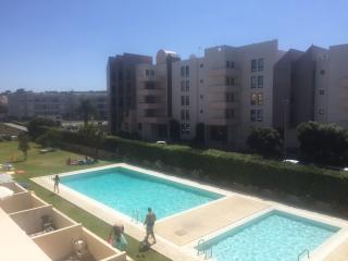 Apartamento T2- Junto ao mar com piscina, Vila do Conde