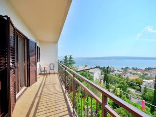 Apartments and Rooms Jaka - 60641-A3, Crikvenica