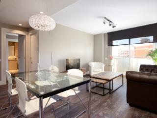 Amazing Apartment close to Las Ramblas., Barcelona