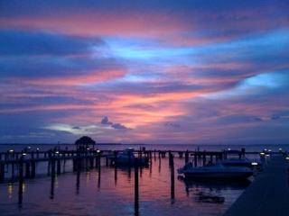 Key Largo Vacation Condo with Fantastic Bay View