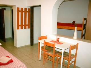 "LaRocca: 4-Bed Apartment ""101"", Piran"