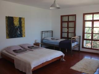 ada-art guesthouse bed&breakfast