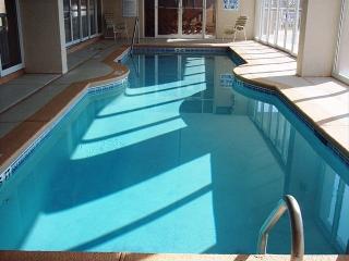 Summer Discounts! Luxury Oceanfront Jewel, North Myrtle Beach