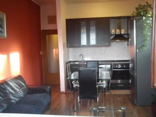 Apartments Ivana - 13441-A3, Starigrad-Paklenica