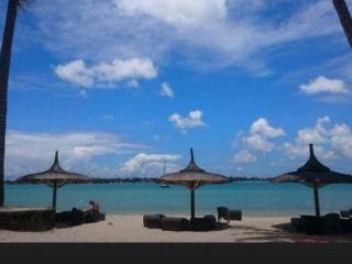 Ocean Villa Honey Moon Suite Grand Baie