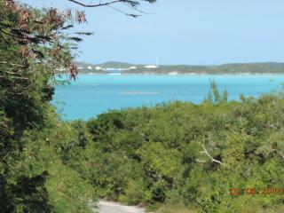 Stunning Ocean and Beach Views, all you need $1350.00 Free Car seasonal rate