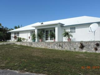 Stunning Ocean & Beach Views, POOL, $1350.00 seasonal rate & up