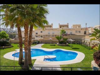Casa en la playa RTA:VFT/MA/01123, Vélez-Málaga