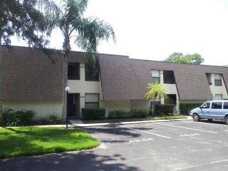 4640 Ringwood Meadow, Sarasota