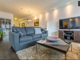 Luxury 2nd Floor Waterfront Condo, St. John's