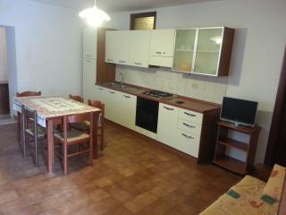 Appartamento  a Lustignano