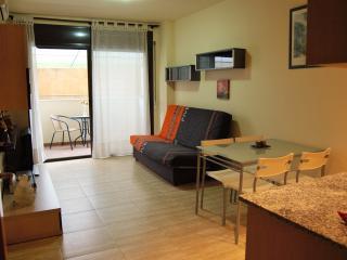 Apartamento Arion Garden