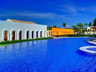 Private, Luxury 2 Bedroom Condo, Nuevo Vallarta
