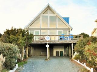 1 Grandview, Surf City