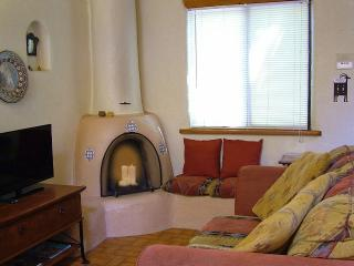 Cottonwood Cozy, Taos