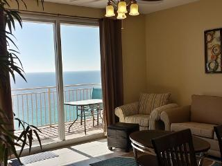 Splash 1505E, Panama City Beach