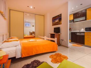 TH00739 Apartments Villa Dube / Studio A1, Split