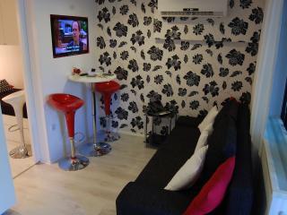TH01883 Apartments Toya D&D / One bedroom A2
