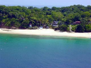 Villa Michael, Ilha de Contadora