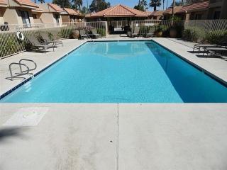 Palm Desert Royal Palms Condo Available