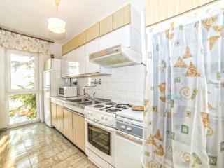 TH01005 Apartments Lučano / Three bedrooms A1, Rabac