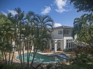 Paradise Rental in Diamond Head Kahala, Honolulu