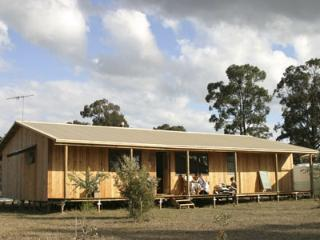 Lovedale Cottages,  Hunter Valley- 3 b/r homestead