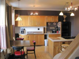 Full of Light Fully Equipped Furnished Apartment, Pittsburgh