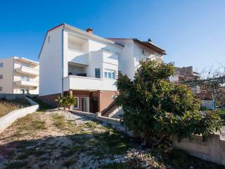 TH01238 Apartment Orhideja / One bedroom A1, Brodarica