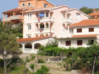 TH02805 Apartment Zeleni / One bedroom A2, Supetarska Draga