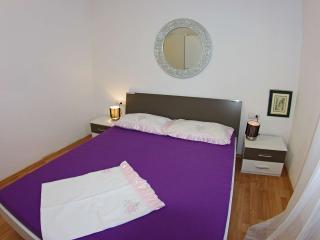 TH00767 Apartments Alenka / Two bedrooms A2 ROYAL, Makarska