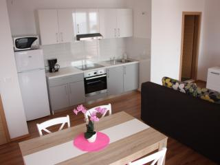TH01885 Apartments Šurjak / One bedroom A7, Orebic