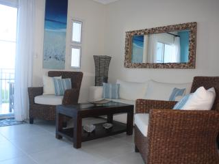 Great Place to Stay for Beach Vacations, Bavaro
