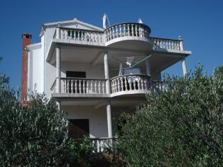 TH01240 Apartments Villa Jadran / One bedroom A1