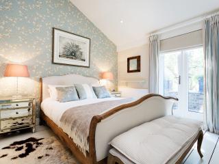 Veeve - Elegant Mews House