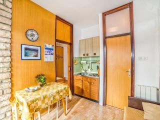 TH01009 Apartments Ljerka / Two bedrooms A1, Rabac