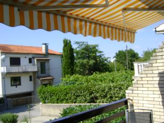 TH02411 Apartments Đurđica / One bedroom A1