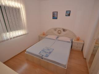 TH04201 Apartment Alen / Three bedrooms A4, Postira